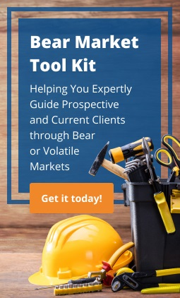 Bear Market Tool Kit - banner