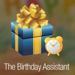 Mind-Roots-Portfolio-Birthday-Assistant-Android-App