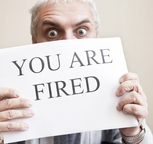 Never Get Fired - Webinar Replay with Don Connelly
